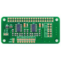Raspberry Pi Projects - Circuit Diagram, Code and Working