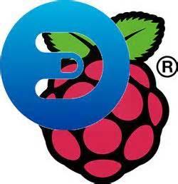 Master thesis with raspberry pi ideas: raspberry_pi