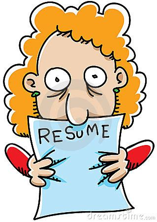 Good resume covering letters