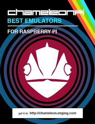 Thesis using raspberry pi